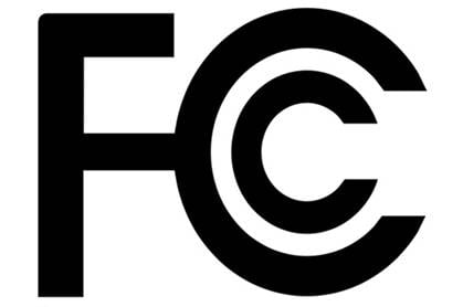Fcc cable penetration statistics