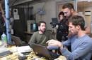 ISEE-3 hackers prepare to reboot spacecraft