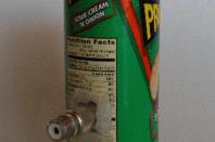 Pringles Can antenna