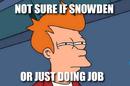 snowden insider theft security