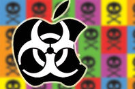 apple mac malware vxer