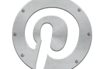 Pinterest security