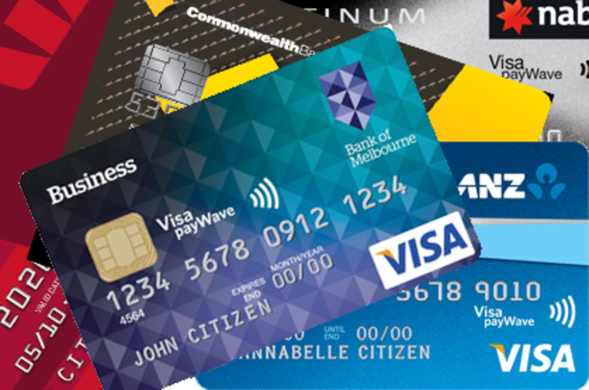Credit card cutting flaw could have killed EVERY AD on Twitter • The ...