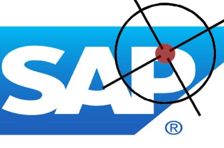 sap security vulnerabilities