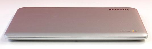 Toshiba CB30-102 13.3in Chromebook