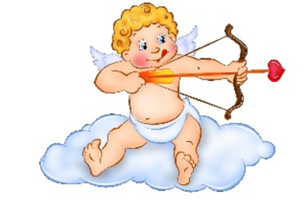 Heartbleed - Cupid