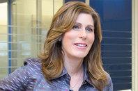 Kim Stevenson