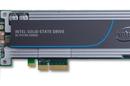 Intel DC P3700