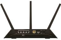 Netgear Nighthawk R7000 802.11ac router