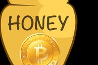 bitcoin honeypot