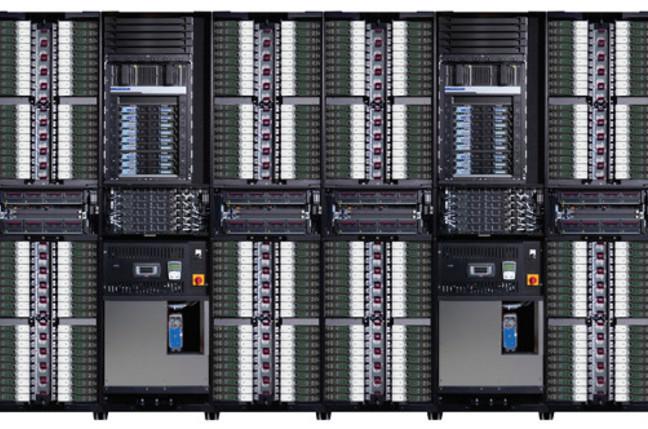 HPApollo8000