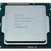 Intel Devil's Canyon Core i7-4790K CPU