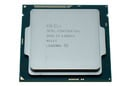 Intel Devil's Canyon Core i7-4790K CPU