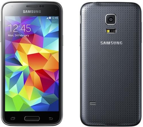 Spiele für Samsung - Lade kostenlose Samsung Spiele herunter