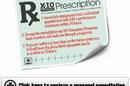 X-IO Emergency VDI response