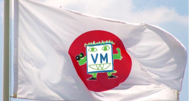 VMwareJapan