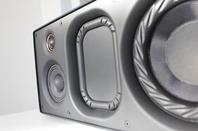 Sony SRS-X9