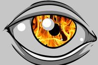 FireEye image