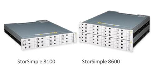 StorSimple_8000
