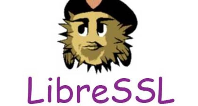 LibreSSL