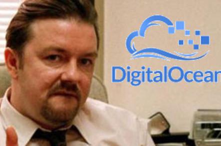 DigitalOceanSlough1