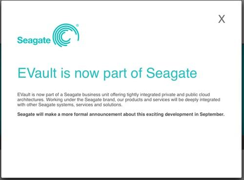 Seagate_EVault