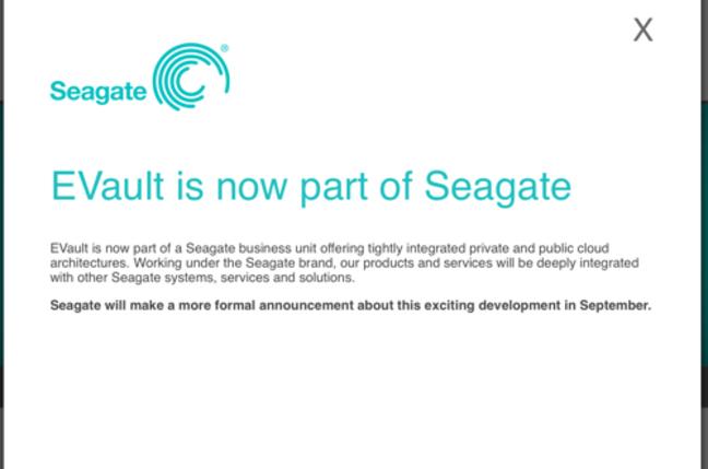 Seagate_EVauilt
