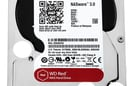 WD_Red_6TB_label