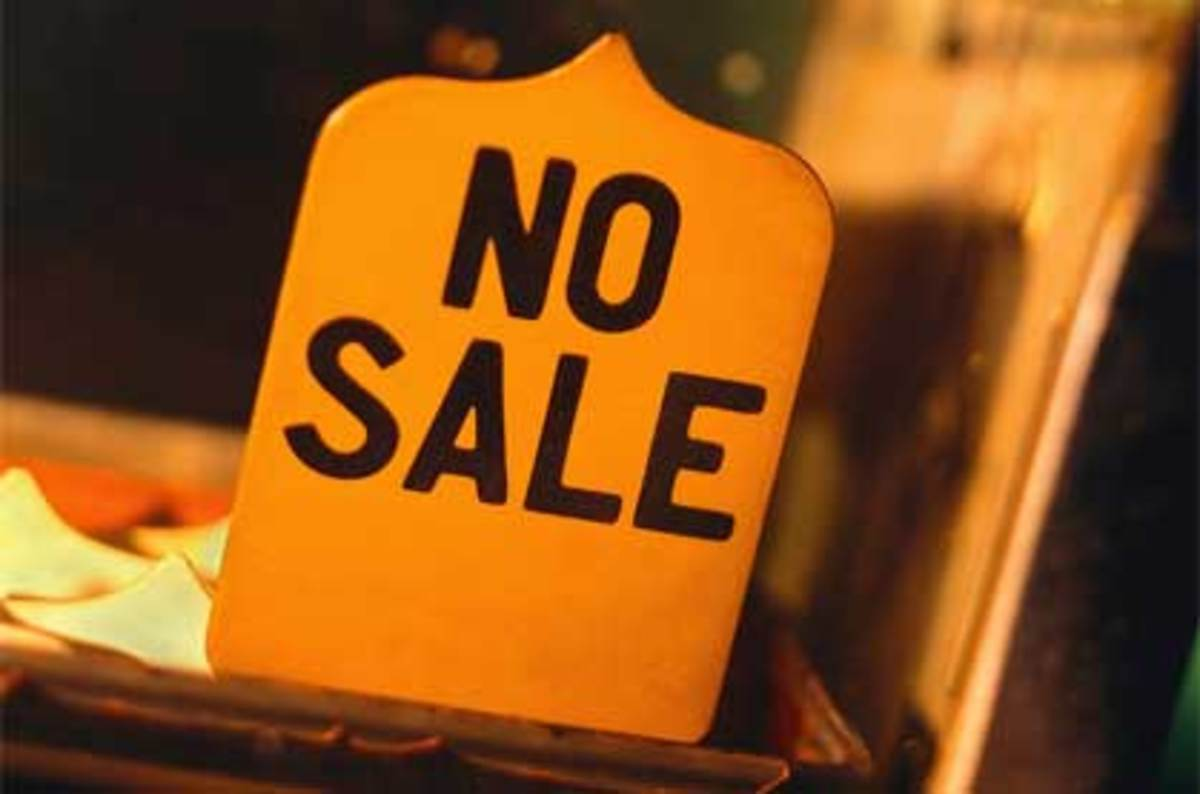 No Sale Rackspace Snubs All Buyout Offers Appoints New