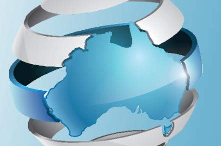 Auscert logo