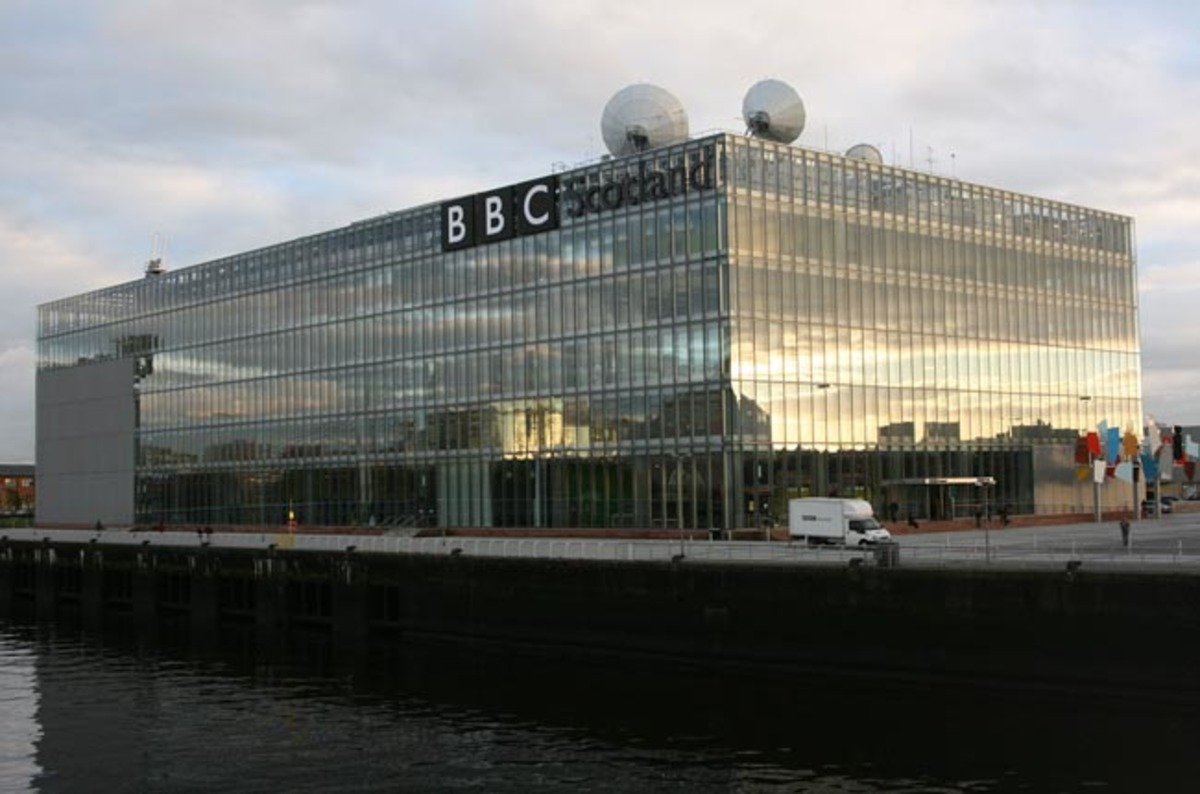 bbc joins war against flash launches beta html5 iplayer the register bbc sydney offices office