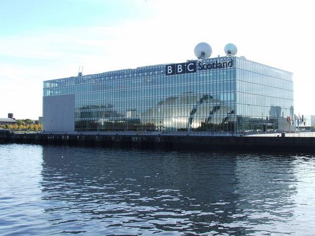 bbc scotland - photo #8