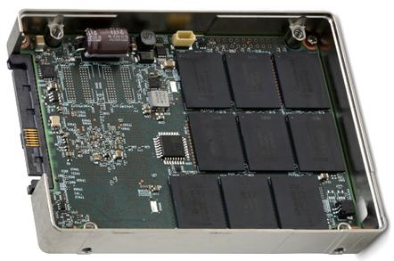 Ultrastar_SSD1600MH