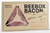 Reebok Bacon