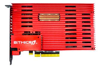 BiTMICRO-MAXio_PCIe_SSD