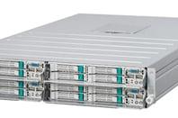 NEC_Express5800_server