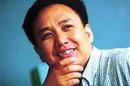 Zhang Xinzhu