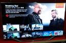 Netflix on TiVo