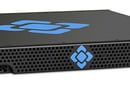Skyera Skyhawk all-flash array