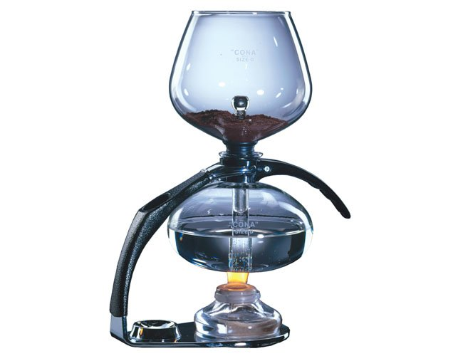 Best Shot Coffee How Do You Brew The Register