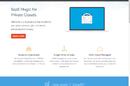 PLatform9 home page