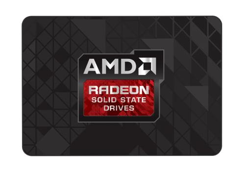 AMD_R7_Series_SSD
