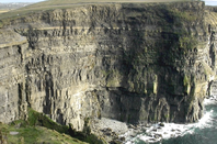 Cliffs_of_Moher_Ireland