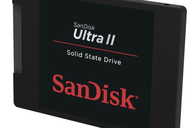 SanDisk_Ultra_II