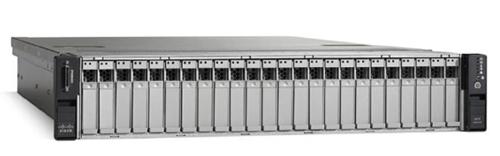 Cisco_UCS_C240_M3_server