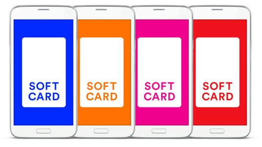 Softcard