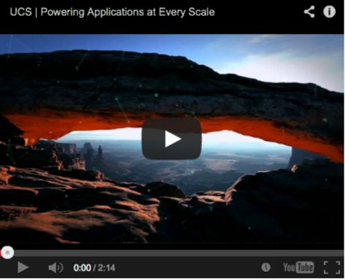 Cisco_UCS_video_sep_2014
