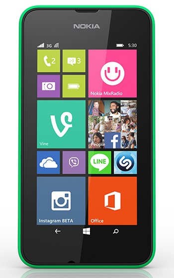 Casino App Fur Nokia Lumia 530