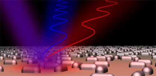 Nanoparticle_Multi_coloured_hologram_idea