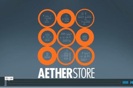 AetherStore_intro_vid